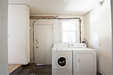1169 Fay St, Redwood City 94061 - Laundry (A)