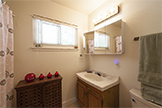 1085 Golden Way, Los Altos 94024 - Bathroom (A)