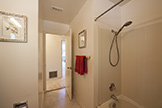 1085 Golden Way, Los Altos 94024 - Bathroom (B)