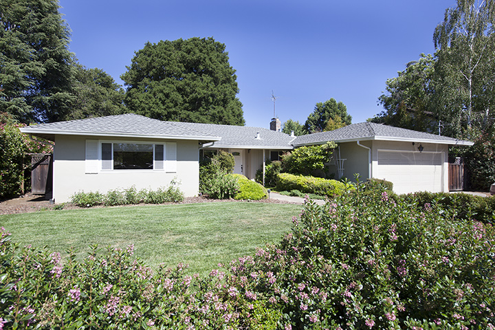 Picture of 1085 Golden Way, Los Altos 94024 - Home For Sale