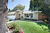 561 Hilbar Ln, Palo Alto 94303 - Hilbar Ln 561 (B)