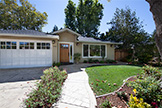 561 Hilbar Ln, Palo Alto 94303 - Hilbar Ln 561