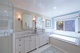 561 Hilbar Ln, Palo Alto 94303 - Master Bath (A)