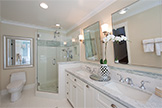 561 Hilbar Ln, Palo Alto 94303 - Master Bath (B)