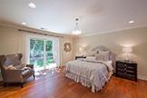 561 Hilbar Ln, Palo Alto 94303 - Master Bedroom (A)