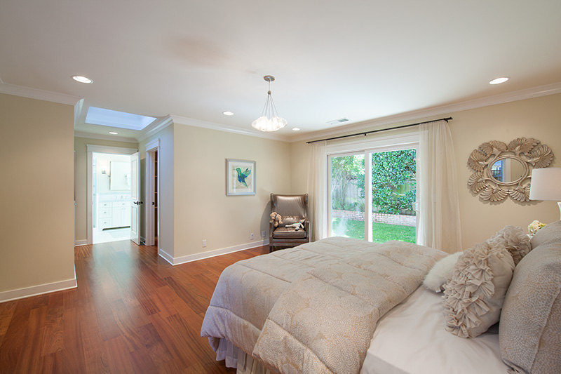 Master Bedroom (B) - 561 Hilbar Ln