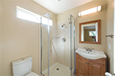 3776 La Donna Ave, Palo Alto 94306 - Bathroom 2 (A)