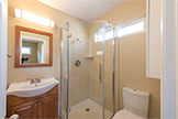3776 La Donna Ave, Palo Alto 94306 - Bathroom 3 (A)