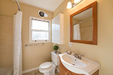 3776 La Donna Ave, Palo Alto 94306 - Bathroom 4 (A)