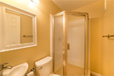 3776 La Donna Ave, Palo Alto 94306 - Bathroom 5 (A)