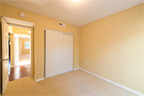 3776 La Donna Ave, Palo Alto 94306 - Bedroom 5 (A)