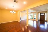 3776 La Donna Ave, Palo Alto 94306 - Dining Room (A)