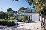 3776 La Donna Ave, Palo Alto 94306 - La Donna Ave 3776 (B)