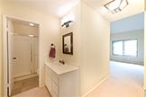 3327 La Mesa Dr 12, San Carlos 94070 - Bathroom 1 (A)
