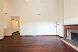 3327 La Mesa Dr 12, San Carlos 94070 - Living Room (B)