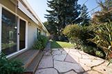 840 La Para Ave, Palo Alto 94306 - Backyard (A)