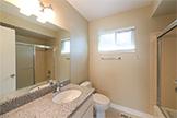 840 La Para Ave, Palo Alto 94306 - Bathroom 2 (A)
