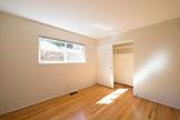 840 La Para Ave, Palo Alto 94306 - Bedroom 2 (A)