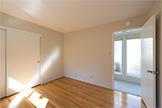 840 La Para Ave, Palo Alto 94306 - Bedroom 2 (B)