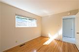 840 La Para Ave, Palo Alto 94306 - Bedroom 3 (B)