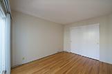840 La Para Ave, Palo Alto 94306 - Bedroom 4 (A)