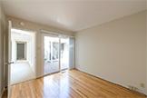 840 La Para Ave, Palo Alto 94306 - Bedroom 4 (B)