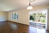 840 La Para Ave, Palo Alto 94306 - Dining Living Area (A)