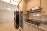 840 La Para Ave, Palo Alto 94306 - Kitchen (A)