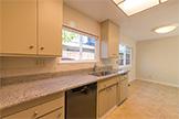 840 La Para Ave, Palo Alto 94306 - Kitchen (B)