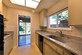 840 La Para Ave, Palo Alto 94306 - Kitchen (C)