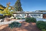 840 La Para Ave, Palo Alto 94306 - La Para Ave 840
