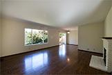 Living Room (A) - 840 La Para Ave, Palo Alto 94306