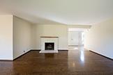 840 La Para Ave, Palo Alto 94306 - Living Room (C)
