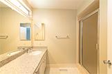 840 La Para Ave, Palo Alto 94306 - Master Bath (A)