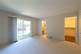 840 La Para Ave, Palo Alto 94306 - Master Bedroom (A)