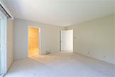 840 La Para Ave, Palo Alto 94306 - Master Bedroom (B)