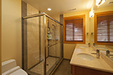 1806 Mark Twain St, Palo Alto 94303 - Bathroom 2 (A)