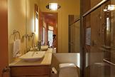 1806 Mark Twain St, Palo Alto 94303 - Guest Bath (A)