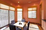 1806 Mark Twain St, Palo Alto 94303 - Guest Room (A)