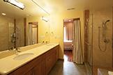 1806 Mark Twain St, Palo Alto 94303 - Master Bath (B)