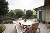 1806 Mark Twain St, Palo Alto 94303 - Patio (A)