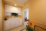 405 Mendocino Way, Redwood Shores 94065 - Breakfast Pantry (A)