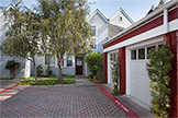 405 Mendocino Way, Redwood Shores 94065 - Mendocino Way 405