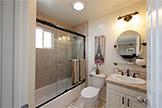 4897 Miramar Ave, San Jose 95129 - Master Bath (A)