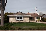 4897 Miramar Ave, San Jose 95129 - Miramar Ave 4897 (B)