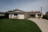 Miramar Ave 4897  - 4897 Miramar Ave, San Jose 95129