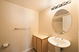 1262 Oregold Pl, San Jose 95131 - Bathroom 2 (A)