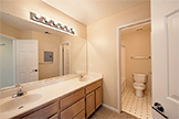 1262 Oregold Pl, San Jose 95131 - Bathroom 3 (A)