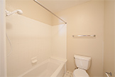 1262 Oregold Pl, San Jose 95131 - Bathroom 3 (B)
