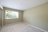 1262 Oregold Pl, San Jose 95131 - Bedroom 2 (A)